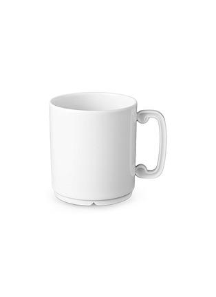 Main View - Click To Enlarge - L'Objet - Han mug