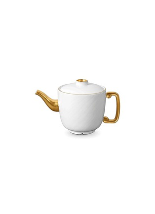 Main View - Click To Enlarge - L'Objet - Han teapot