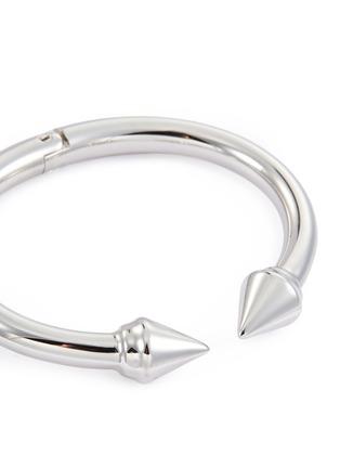 Detail View Click To Enlarge Vita Fede An Bracelet