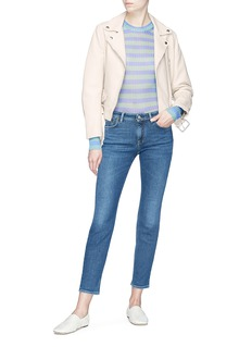 Acne Studios 'Climb' skinny jeans