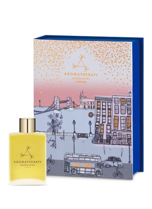 Main View - Click To Enlarge - Aromatherapy Associates - Time for Me