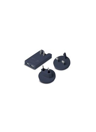 - NATIVE UNION - International SMART portable charger –Marine