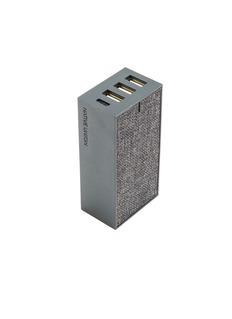 Native Union International Smart 4 portable charger