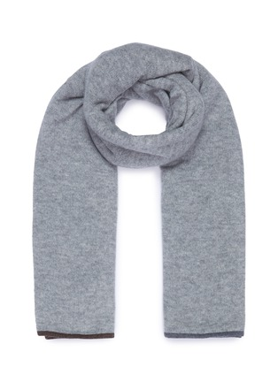 - OYUNA - 'Daya' Throw Soft – Grey