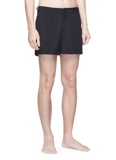 Orlebar Brown 'Setter' swim shorts
