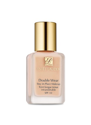 Main View - Click To Enlarge - Estēe Lauder - Double Wear Stay-in-Place Makeup SPF 10/PA++ - 17 Bone