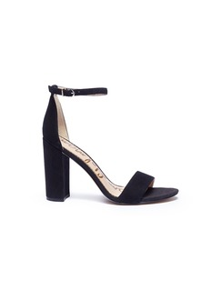 6fc38dbb9ec3f Sam Edelman Women - High Heels - Shop Online