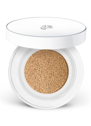 Main View - Click To Enlarge - LANCÔME - Blanc Expert Cushion Compact SPF23 / PA++ Refill - P-01
