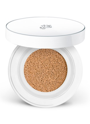 Main View - Click To Enlarge - Lancôme - Blanc Expert Cushion Compact SPF23 / PA++ Refill - P-02