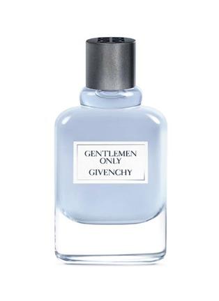 Main View - Click To Enlarge - GIVENCHY BEAUTY - Gentlemen Only Eau de Toilette 50ml