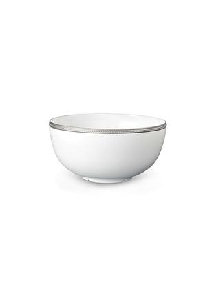 Main View - Click To Enlarge - L'OBJET - Soie Tressée serving bowl