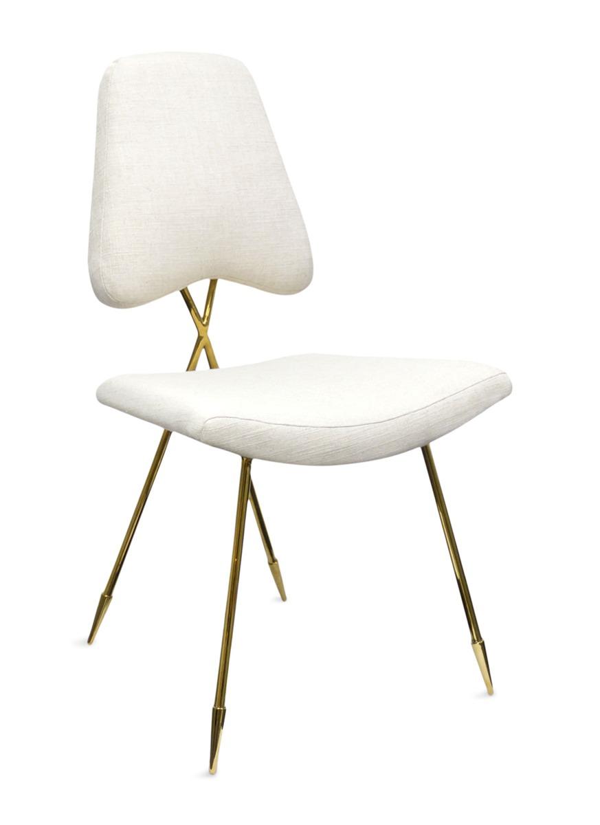 Jonathan Adler. Maxine dining chair ... 05b7bea96d