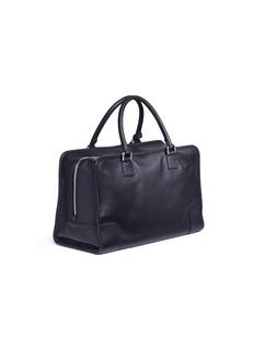 Loewe 'Amazona 44' calfskin leather tote bag