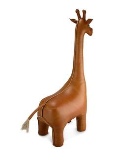 Zuny Classic giant giraffe