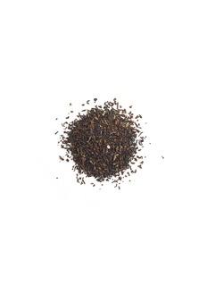 Fortnum & Mason Darjeeling Broken Orange Pekoe loose leaf tea tin