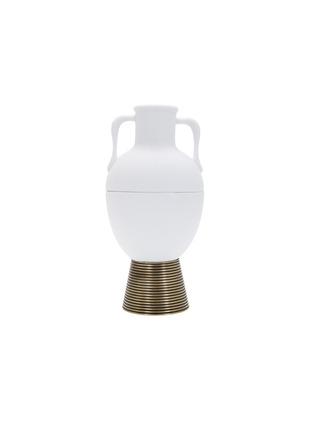 Main View - Click To Enlarge - L'OBJET - Amphora incense holder