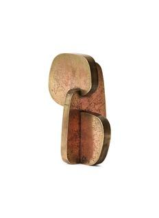 Gidon Bing Maquette B sculpture