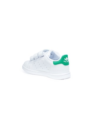 check out b0d51 98f07 Figure View - Click To Enlarge - Adidas -  Stan Smith CF I  leather