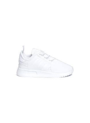 meet 73c5a 6d830 adidas XPLR toddler sneakers