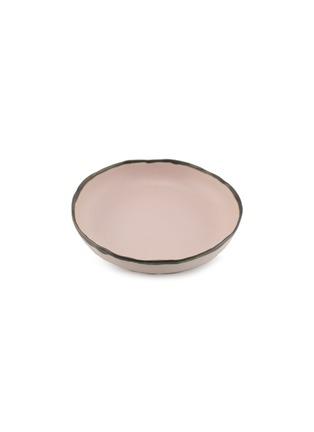 Main View - Click To Enlarge - SV CASA - Rosa salad bowl