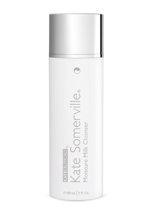 Main View - Click To Enlarge - Kate Somerville - KateCeuticals™ Moisture Milk Cleanser 150ml