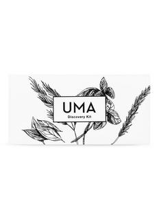 UMA Discovery Kit