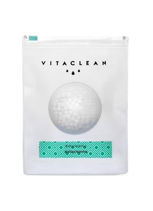 Main View - Click To Enlarge - VITACLEAN HQ - Anti-Bacterial Ceramic Balls