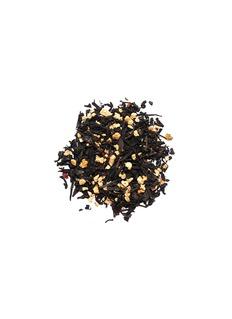 Fortnum & Mason Chilli & Ginger silky tea bags