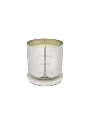 Main View - Click To Enlarge - TOM DIXON - Royalty medium scented candle