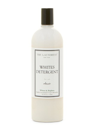 Main View - Click To Enlarge - The Laundress - Whites detergent