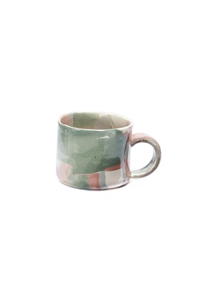 Main View - Click To Enlarge - Risa Nishimori - Dream cup –Blue/Pink