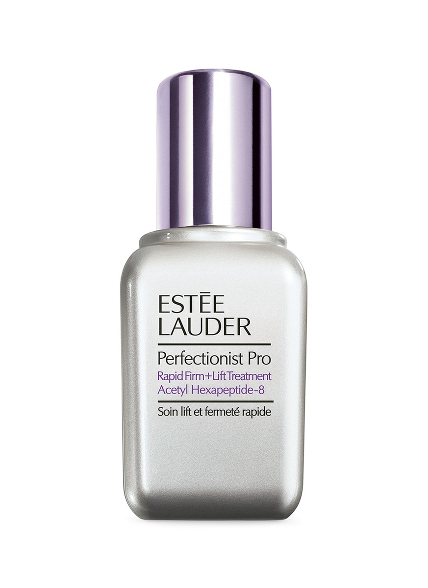 Main View - Click To Enlarge - ESTÉE LAUDER - Perfectionist Pro Rapid Firm + Lift with Acetyl Hexapeptide-8 50ml