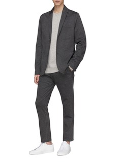 Jason Denham Collection Cashmere sweater