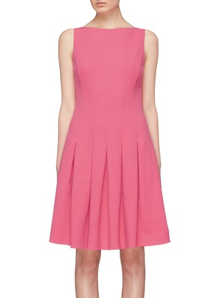 Oscar De La Renta Women Clothing Shop Online Lane Crawford