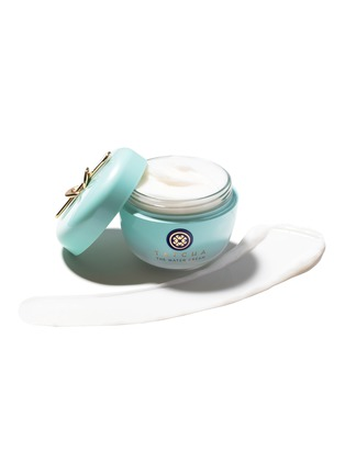 Detail View - Click To Enlarge - TATCHA - The Water Cream 50ml