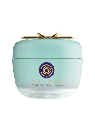 Main View - Click To Enlarge - TATCHA - The Water Cream 50ml