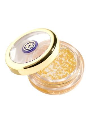 Main View - Click To Enlarge - TATCHA - Camellia Gold Spun Lip Balm