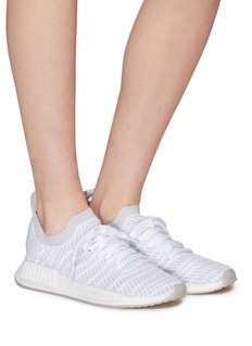 Adidas 'NMD R1 STLT' Primeknit boost™ sneakers