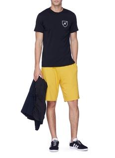 Reigning Champ Pima cotton sweat shorts
