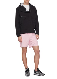 The Upside 'Gerry' board shorts