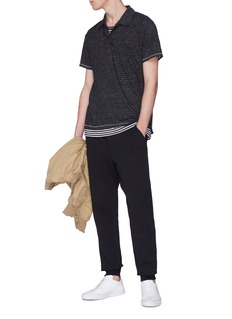 rag & bone 'Classic' sweatpants