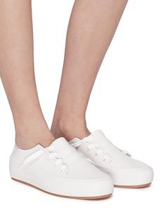 Melissa 'Ulitsa' PVC sneakers