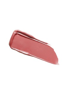 Guerlain Rouge G de Guerlain The Lipstick – N°62
