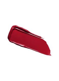 Guerlain Rouge G de Guerlain The Lipstick – N°214