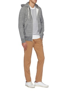rag & bone 'Sam' stripe sweater