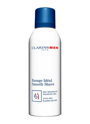 Main View - Click To Enlarge - Clarins - ClarinsMen Smooth Shave