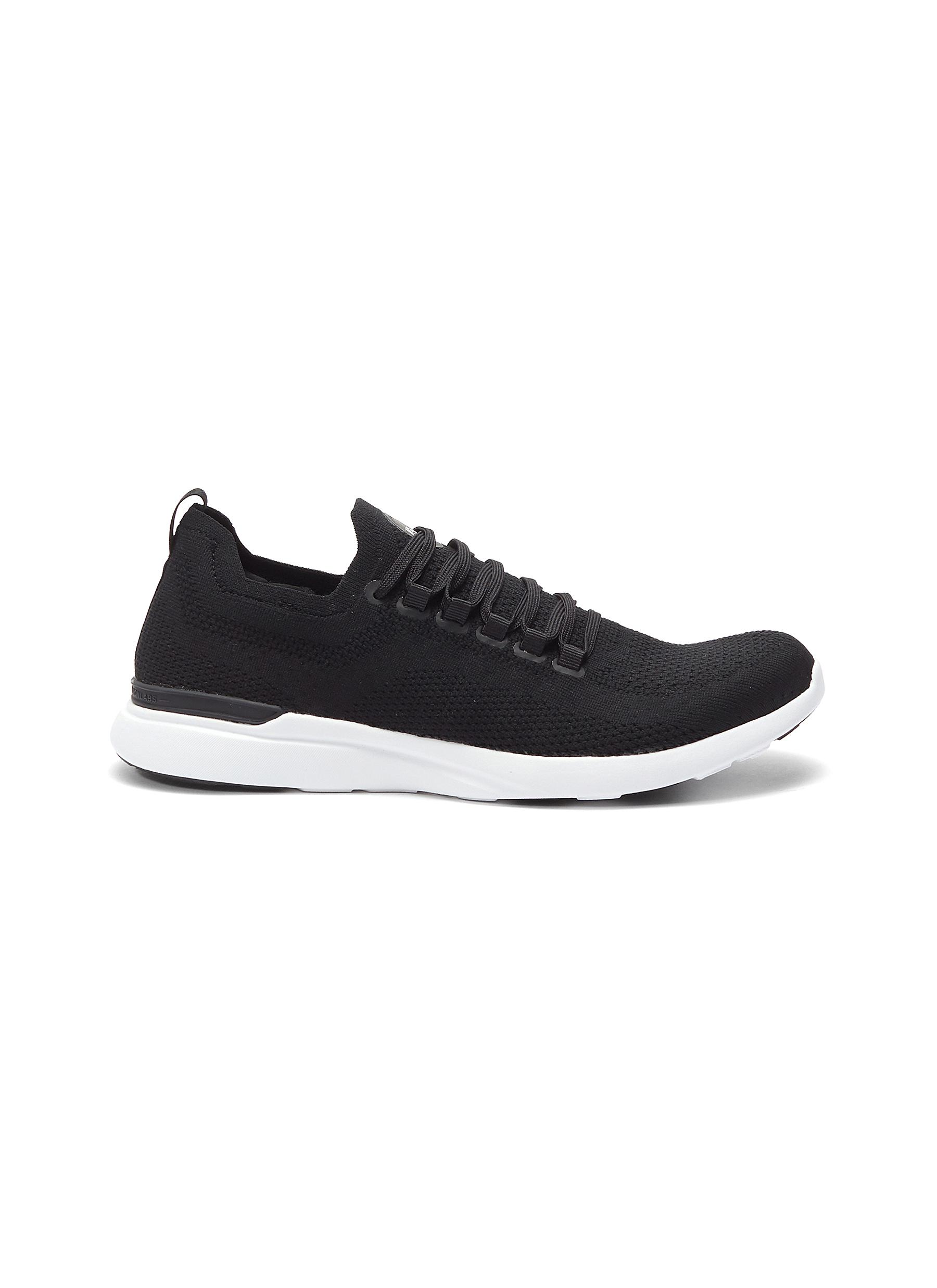 Athletic Propulsion Labs Sneakers Techloom Breeze knit sneakers