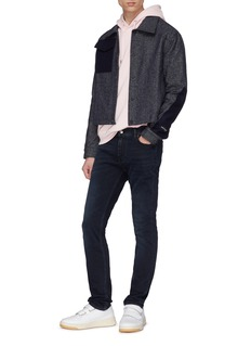 Acne Studios 'North' slim fit jeans