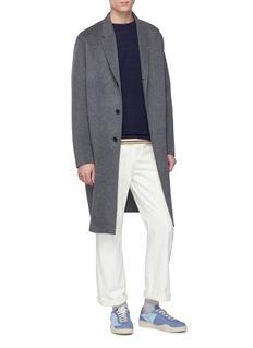 Acne Studios 'Nipo' Merino wool sweater