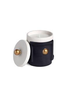 L'OBJET Cubisme scented candle
